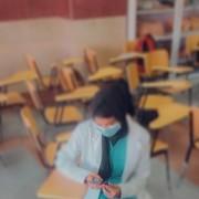 shaimamohsen9's Profile Photo