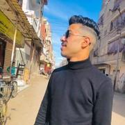 pepomohamed448's Profile Photo