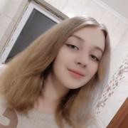 karnak_kristia's Profile Photo