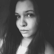 Anna_Sergeevna0204's Profile Photo