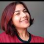 vinhra's Profile Photo