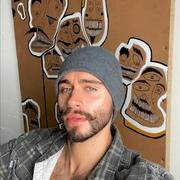 aaroneliss0's Profile Photo