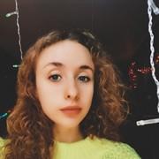 Ali_sw's Profile Photo