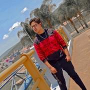 XxsaucedoxX's Profile Photo
