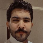 prestige_d7's Profile Photo