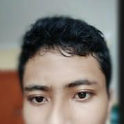 RiskiFitraF's Profile Photo