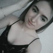 ioanavvv's Profile Photo