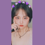 NgheAnh208's Profile Photo