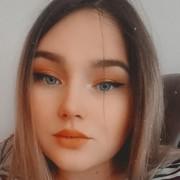 ibulgakova's Profile Photo