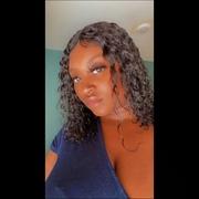 queenloray's Profile Photo