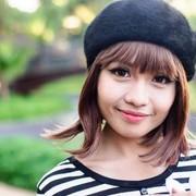 EdlenBernadetteOlivaresHare's Profile Photo