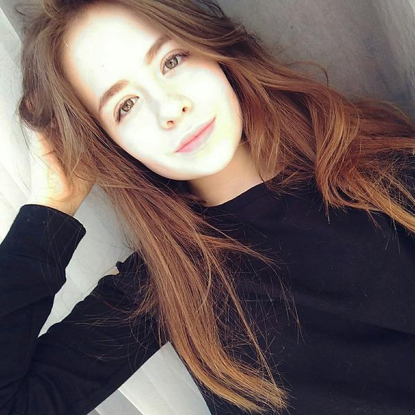 Inadvorskaya's Profile Photo