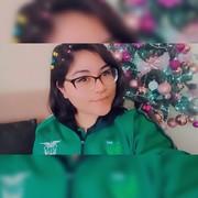 Mixirectioner's Profile Photo