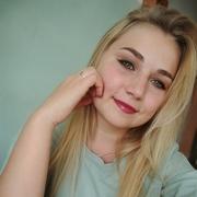 borisenok__'s Profile Photo