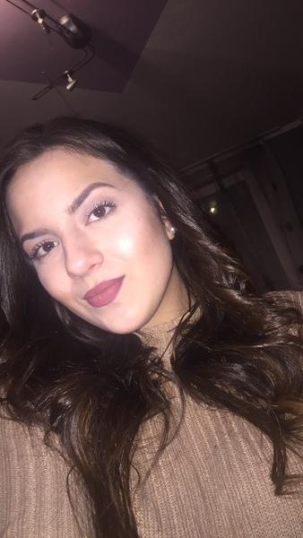 Marijxaa's Profile Photo