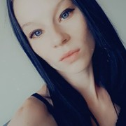 MelanieMraz's Profile Photo