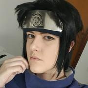 Osirismaru's Profile Photo