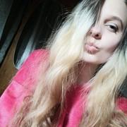 Katrysyaaaaa's Profile Photo