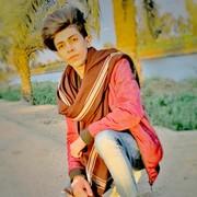 mohamedelsaidmim's Profile Photo