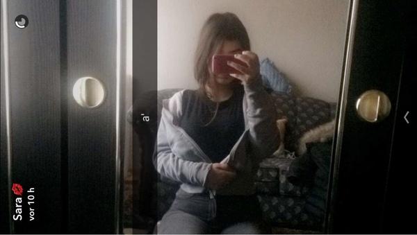habebe01's Profile Photo