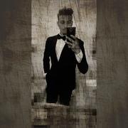Stefanodj's Profile Photo