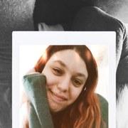 ClaudiaLioy's Profile Photo