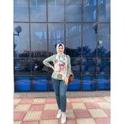emaanmuhamed's Profile Photo