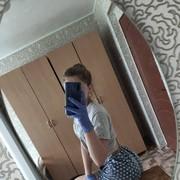 aavsenyova's Profile Photo