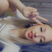 maLblshka199797's Profile Photo