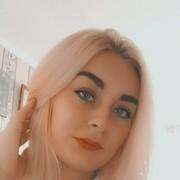 Yuliashk1n's Profile Photo