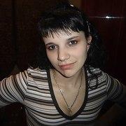 abbydancer215's Profile Photo
