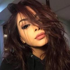 flawlecs's Profile Photo