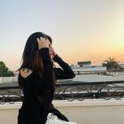 zyni7's Profile Photo
