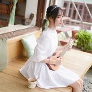 yu_uchiha's Profile Photo