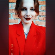 id172223710's Profile Photo