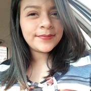 iiuiii34's Profile Photo
