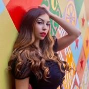 AlessiaMontingelli's Profile Photo