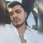sonsuzluklar's Profile Photo