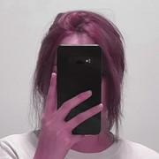 Pegaseia's Profile Photo
