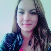 SibelAksoyyll's Profile Photo