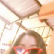 guinmichiia1D's Profile Photo