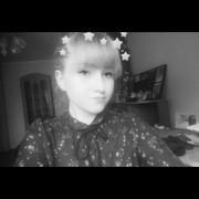 aniaaniulka619's Profile Photo