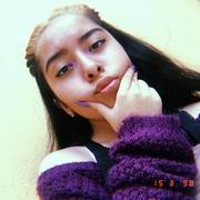 lenny_Axa's Profile Photo