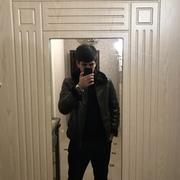 ibra_shark's Profile Photo
