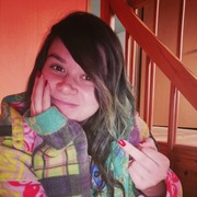 Jennikillkitty's Profile Photo