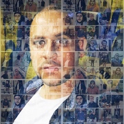 mohamedhosny9's Profile Photo