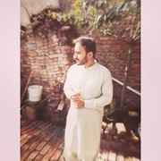 hamza143awesome's Profile Photo