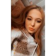 JolineSchokolade's Profile Photo