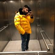 Bernxjx's Profile Photo