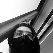 vdshot06's Profile Photo